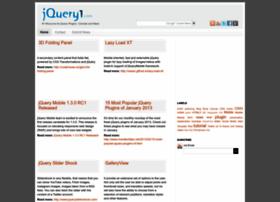 jquery1.com