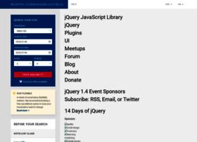 jquery14.com