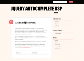 jqueryautocompleteasp.wordpress.com