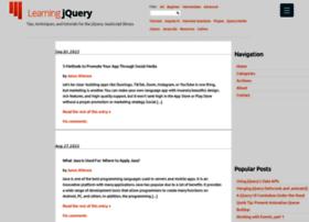 jqueryhouse.com