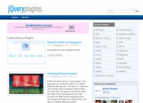 jqueryplugins.com