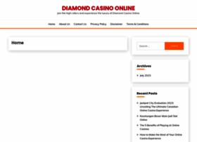 jqueryrain.com