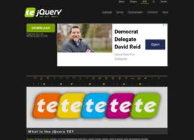 jqueryte.com