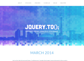 jqueryto.com