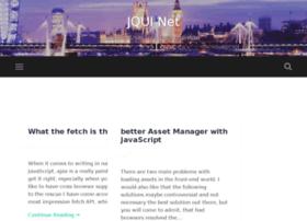 jqui.net