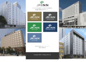 jr-inn.jp