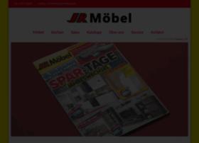 jr-moebel.de