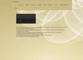 jr-webdesign.com