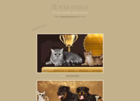 jr-webdesign.info