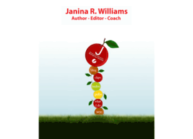 jr-williams.com