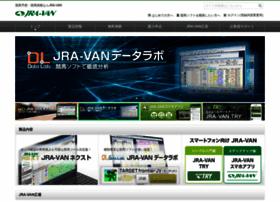 jra-van.jp