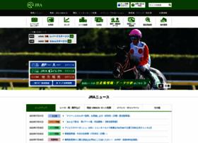 jra.jp