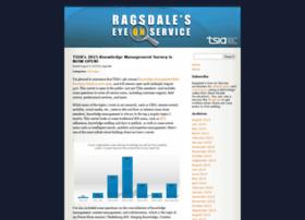 jragsdale.wordpress.com
