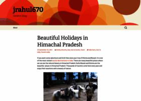 jrahul670.wordpress.com