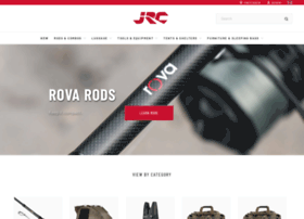 jrc-fishing.co.uk