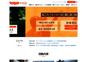 jrc.jalan.net