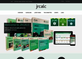 jrcalc.org.uk