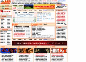 jrdao.com