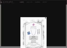 jrdiamgroup.com