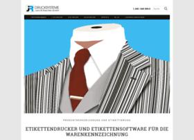 jrdrucksysteme.de