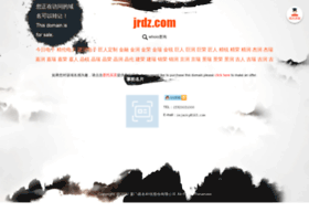 jrdz.com
