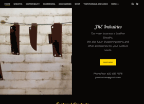 jreindustries.com