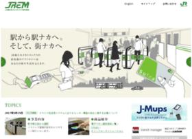 jrem.co.jp