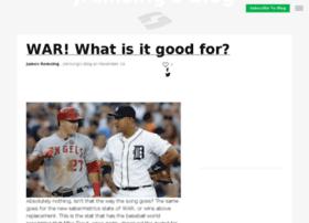 jremsing.sportsblog.com