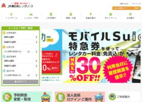 jrerl.co.jp