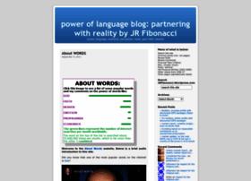 jrfibonacci.wordpress.com