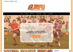 jrfu.org