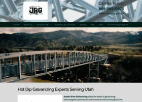 jrgalv.com
