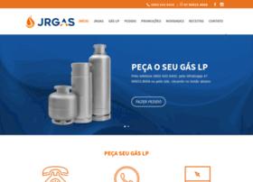 jrgas.com.br