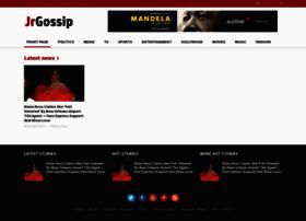 jrgossip.com