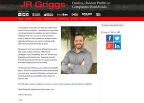 jrgriggs.com