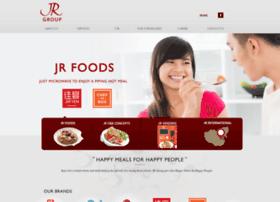 jrgroup.com.sg