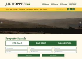 jrhopper.com