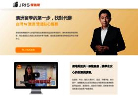 jris.com