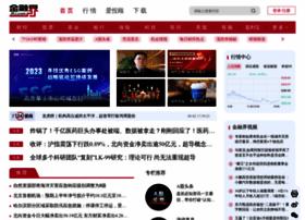 jrj.com.cn