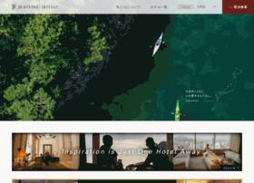 jrk-hotels.co.jp
