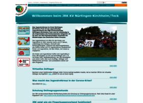 jrk-online.de