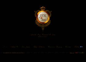 jrkjewellers.com