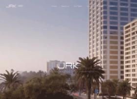 jrkmgmt.com