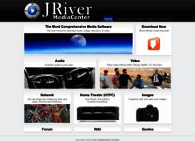 jrmediacenter.com