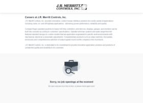 jrmerritt.workable.com