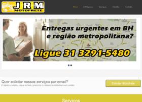 jrmmotofrete.com.br
