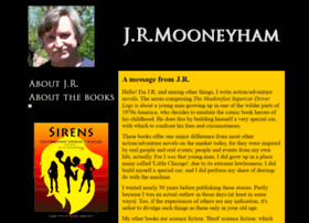 jrmooneyham.com