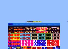 jrmotoculture.com