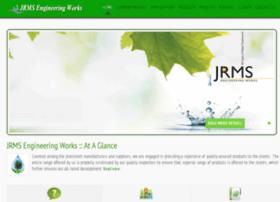 jrmsengineeringworks.in