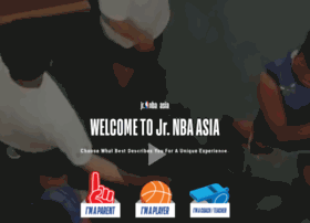 jrnba.asia
